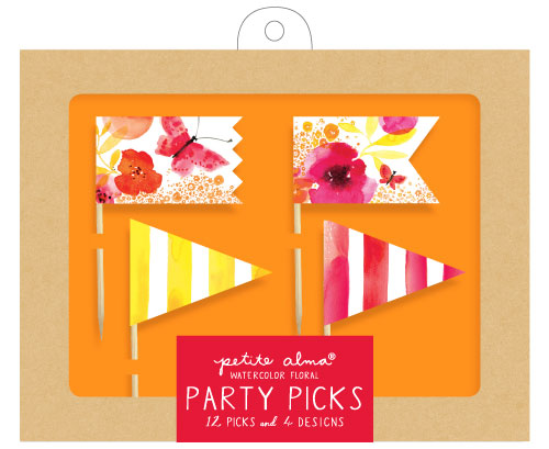35745_PartyPicks_WatercolorFloral