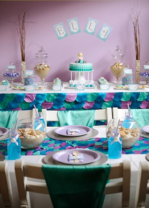 Kids party styling by Lottie and Me - Lifes Little Celebration