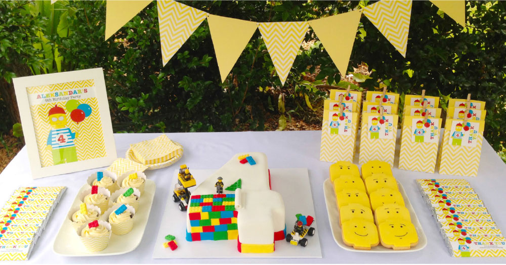 yellow-party-1
