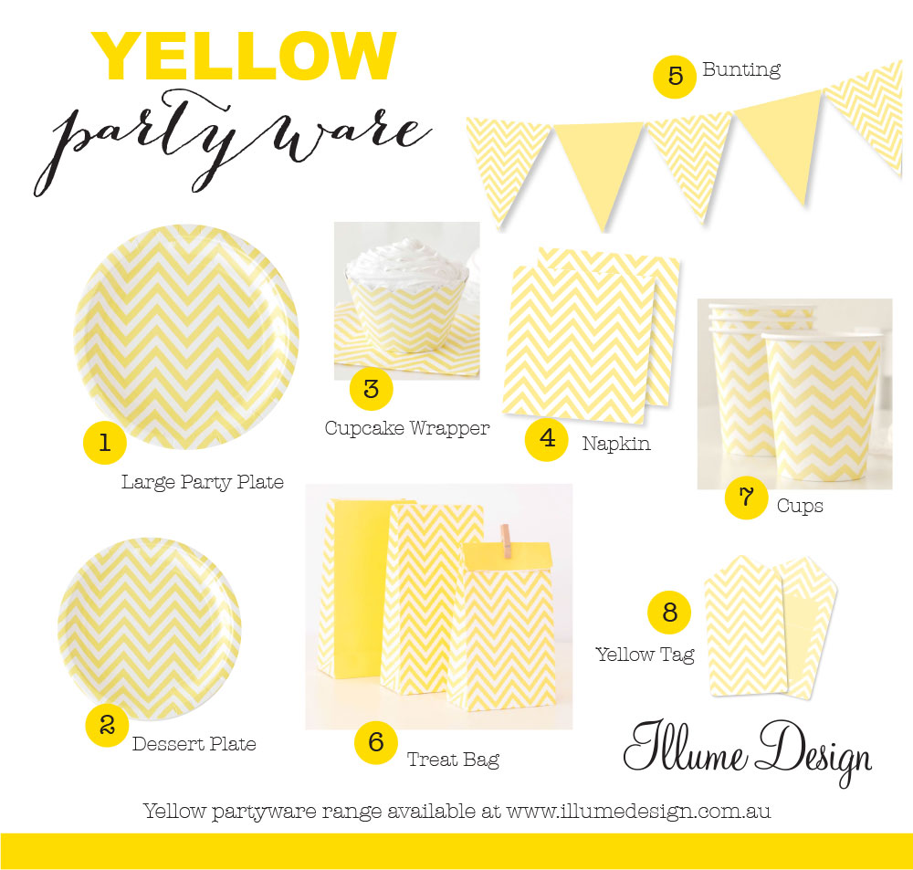 yellow-party-3