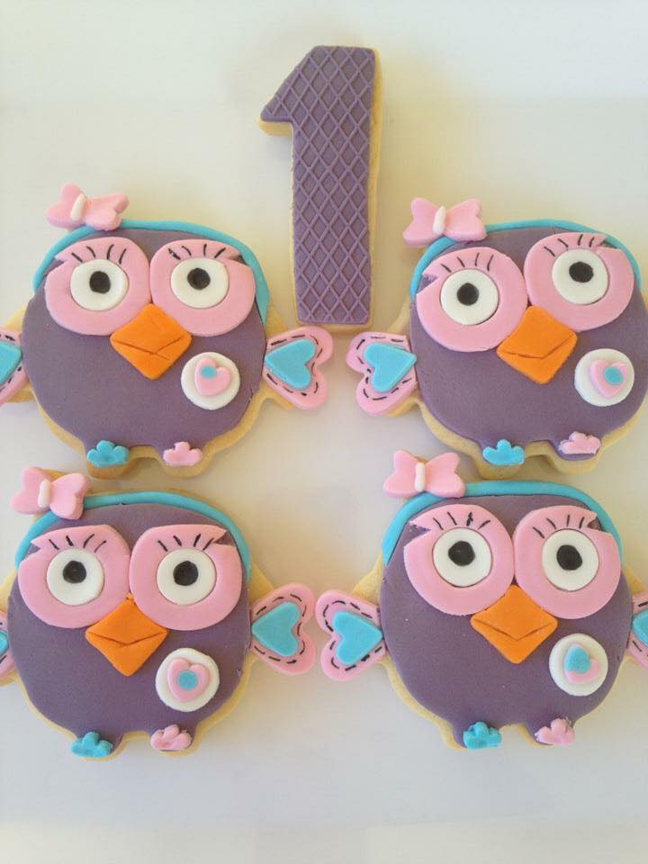 Giggle And Hoot Archives Lifes Little Celebration
