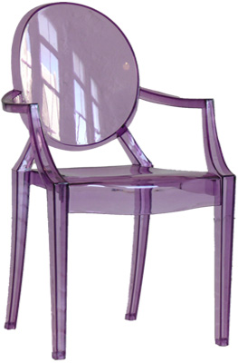 Awesome Black Ghost Chair Hire Sydney Bedroom And Living Room Ibusinesslaw Wood Chair Design Ideas Ibusinesslaworg