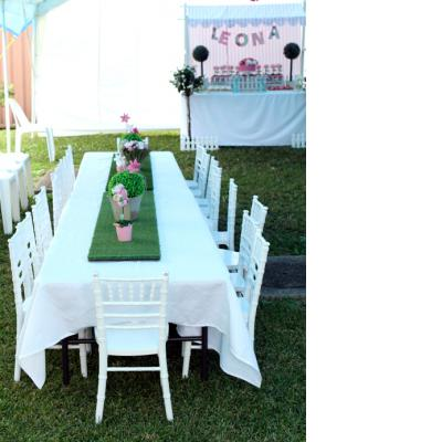 Tiffany chairs for kids for hire - Tiny Tots Toy Hire (Sydney)