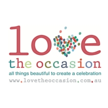 love the occassion 220 x 220