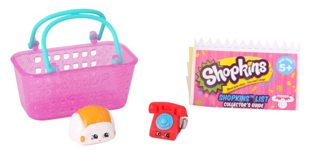 shopkins 2 pack