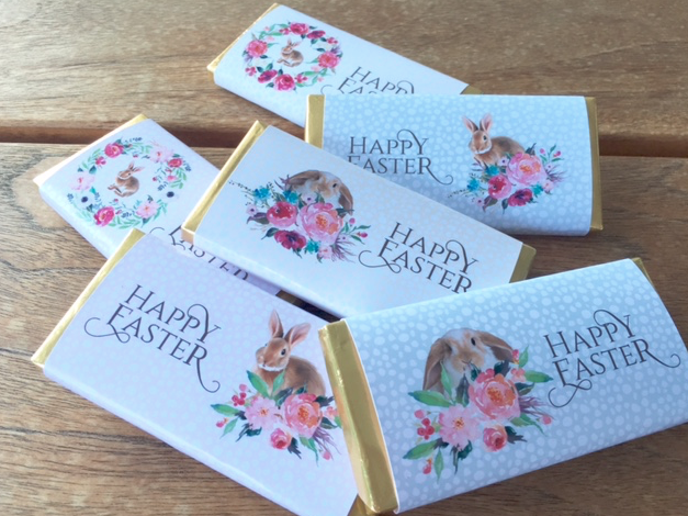 Easter printables - Edge House Design