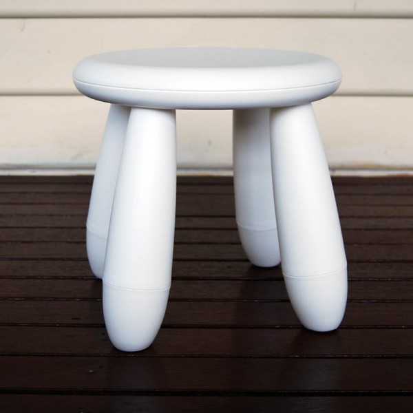 Kids stools for hire - Little Giggles party hire (Melb)