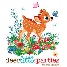 deer little parties
