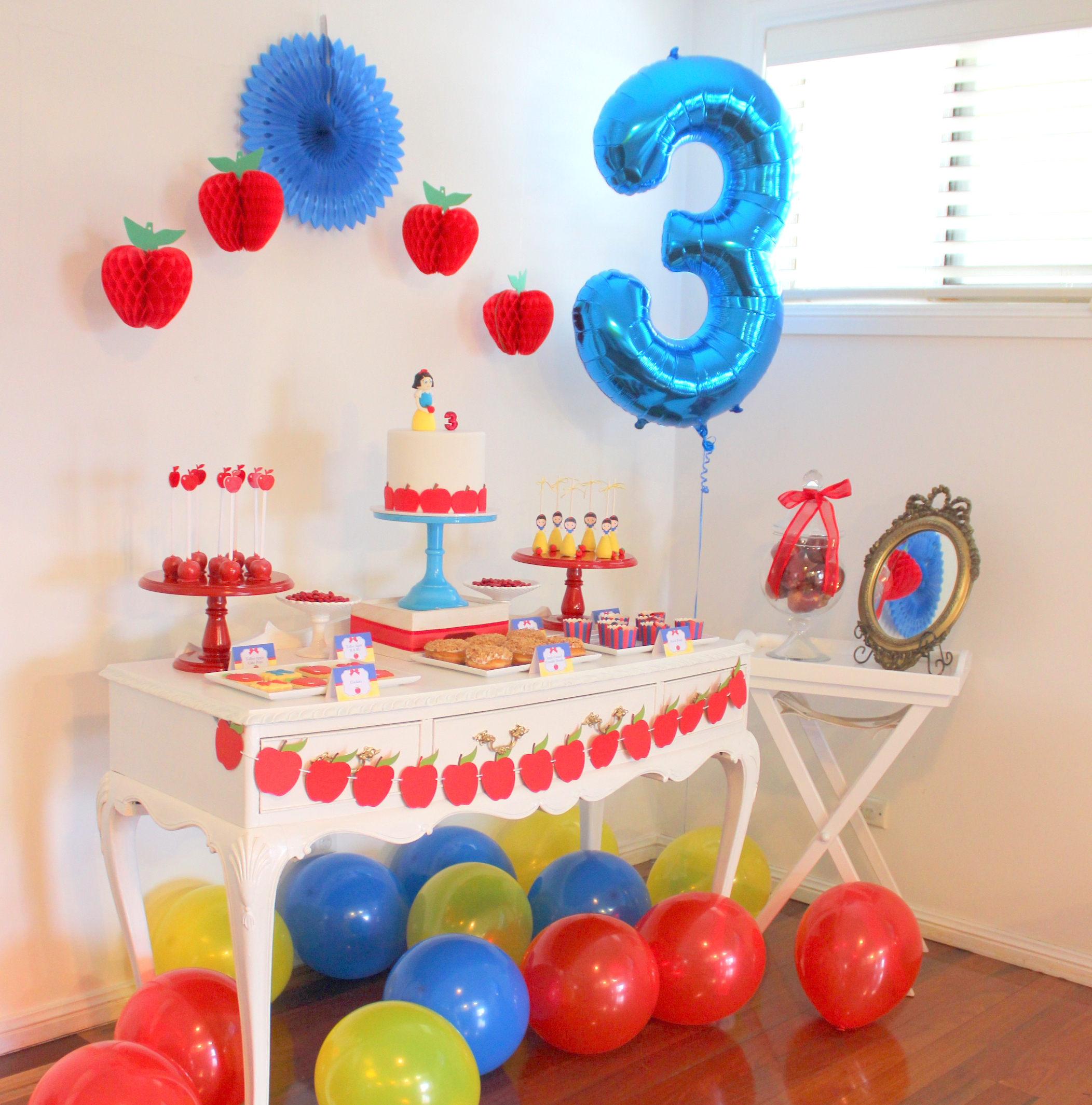 however after 5 years of home parties except two first birthdays in a hall in some ways i didnt mind not hosting the party at homebeing able to avoid - Hosting A Party At Home