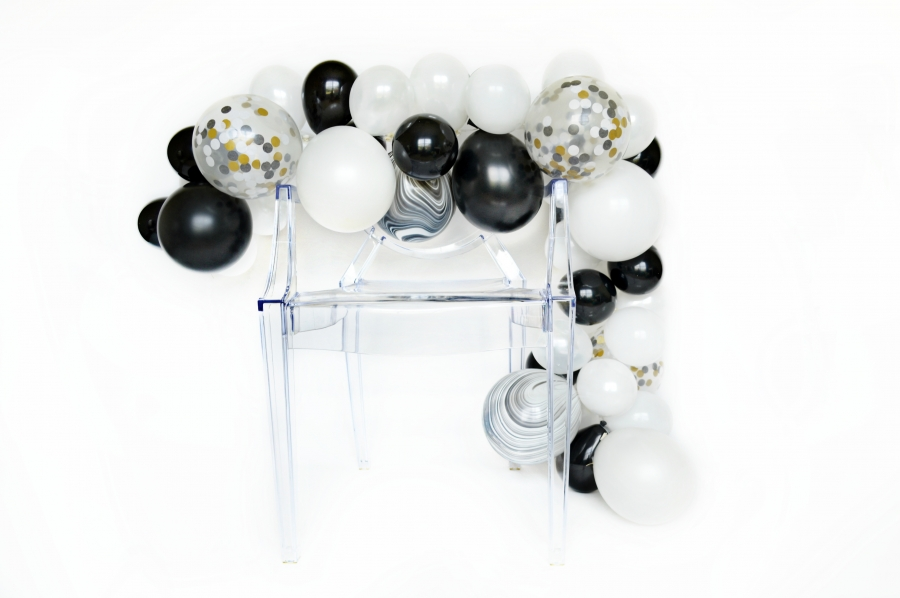 balloon arch kit - favorlane party boutique
