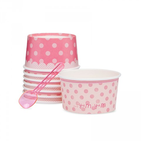 minnie mouse tableware