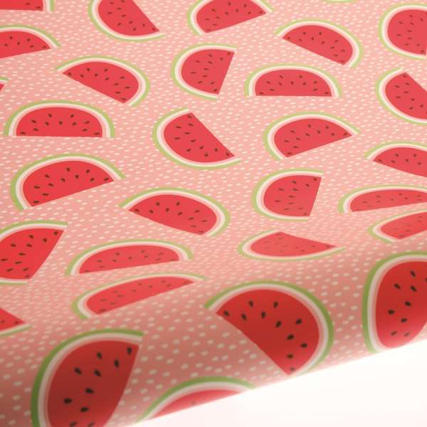 watermelon decorations