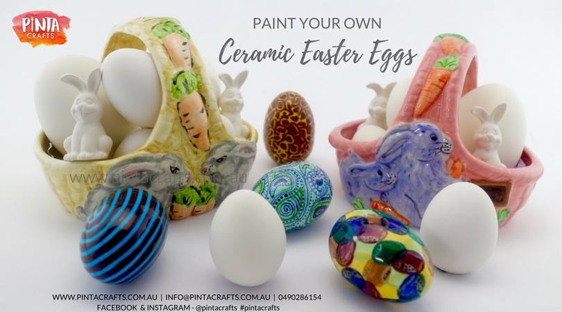 Hopping good finds for your easter celebrations lifes little easter craft negle Gallery