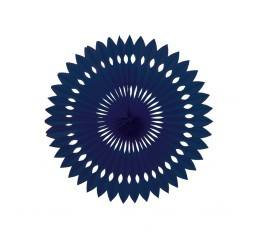 navy blue decorations