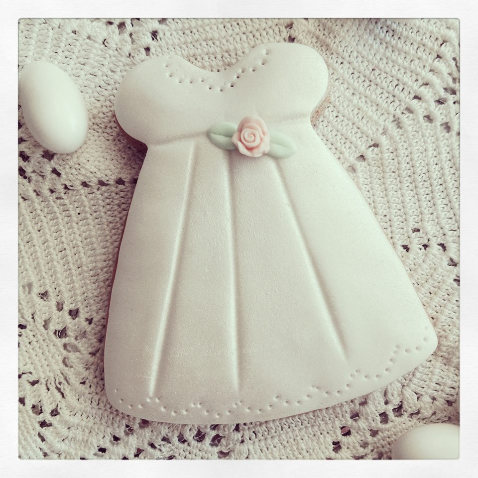 christening cookies melbourne